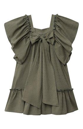 Платье JULIA | Фото №2