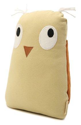 Детского игрушка сова edvin KID`S CONCEPT  цвета, арт. 1000560 | Фото 2