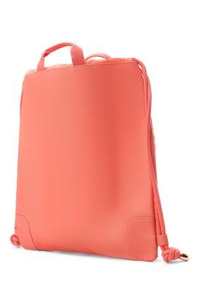 Детская сумка city bag miss daisy JEUNE PREMIER кораллового цвета, арт. Ci021166   Фото 2