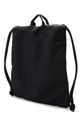 Детская сумка mr. gadget JEUNE PREMIER темно-синего цвета, арт. Ci021169   Фото 2