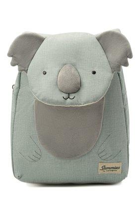 Рюкзак Happy Sammies | Фото №1
