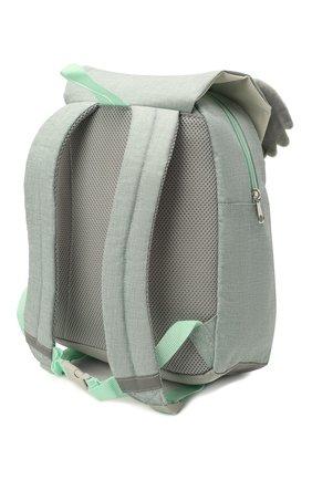 Рюкзак Happy Sammies | Фото №2