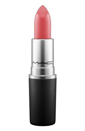 Губная помада lipstick amplified, оттенок 102 brick-o-la (3g) MAC бесцветного цвета, арт. M3LN-29 | Фото 1