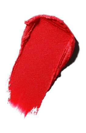 Губная помада powder kiss lipstick, оттенок you're buggin', lady (3g) MAC бесцветного цвета, арт. S4K0-44   Фото 2