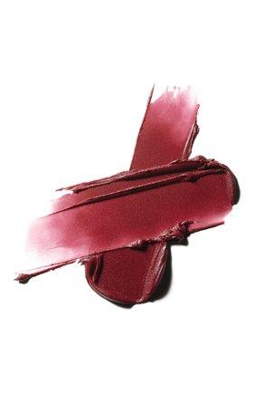 Жидкая помада powder kiss, оттенок fashion emergency (5ml) MAC бесцветного цвета, арт. SJC2-27   Фото 2