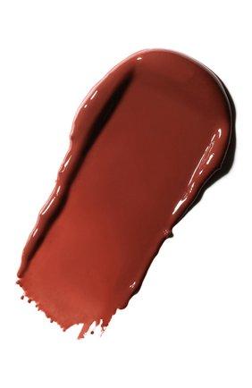 Бальзам для губ glow play, оттенок that tickles (3.5g) MAC бесцветного цвета, арт. SJ8P-10   Фото 2