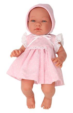 Кукла Мария | Фото №2