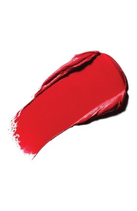 Губная помада lipstick, оттенок de vil in the details (3g) MAC бесцветного цвета, арт. SN46-LH   Фото 2