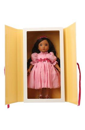 Кукла | Фото №1
