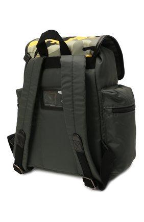 Рюкзак | Фото №2
