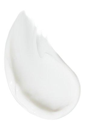 Антивозрастной увлажняющий крем для лица DR. BARBARA STURM бесцветного цвета, арт. 4260521261144   Фото 2