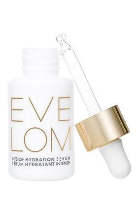 Увлажняющая маска для лица (30ml) EVE LOM бесцветного цвета, арт. 5050013027353   Фото 2