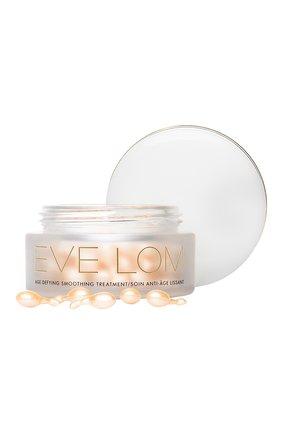 Смягчающие капсулы для зрелой кожи EVE LOM бесцветного цвета, арт. 5050013025342   Фото 2