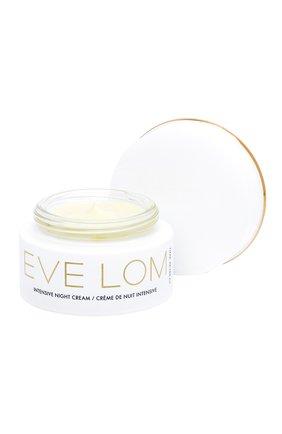 Омолаживающий интенсивный ночной крем для лица (50ml) EVE LOM бесцветного цвета, арт. 5050013025373   Фото 2