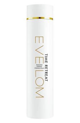Омолаживающее масло-эссенция для сияния кожи (150ml) EVE LOM бесцветного цвета, арт. 5050013026943   Фото 1