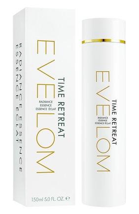 Омолаживающее масло-эссенция для сияния кожи (150ml) EVE LOM бесцветного цвета, арт. 5050013026943   Фото 2