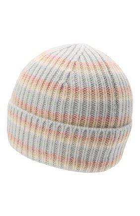 Шерстяная шапка | Фото №2