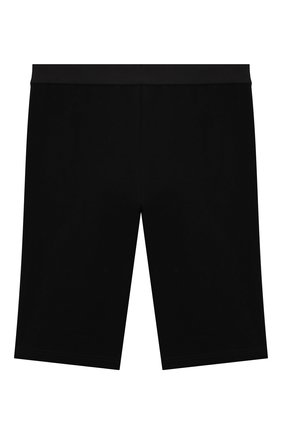 Хлопковые шорты | Фото №2