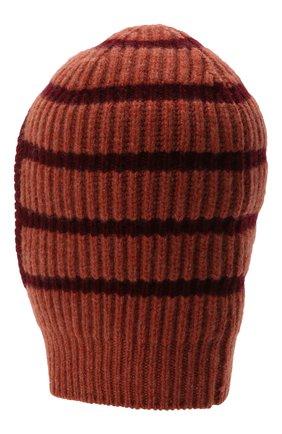 Кашемировая балаклава | Фото №2