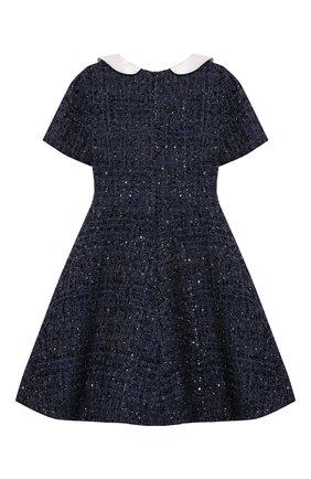 Платье Mery | Фото №2