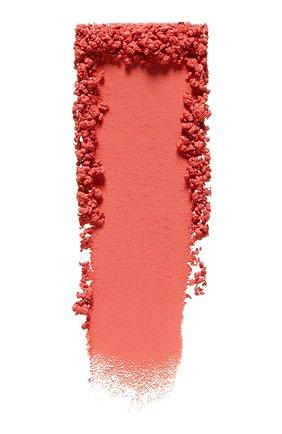 Моно-тени для век powder gel, 3 fuwa-fuwa peach SHISEIDO бесцветного цвета, арт. 17707SH   Фото 2