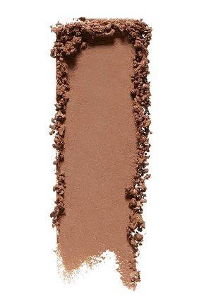 Моно-тени для век powder gel, 4 sube-sube beige SHISEIDO бесцветного цвета, арт. 17708SH   Фото 2