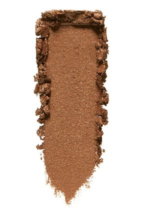 Моно-тени для век powder gel, 5 zoku-zoku brown SHISEIDO бесцветного цвета, арт. 17709SH   Фото 2