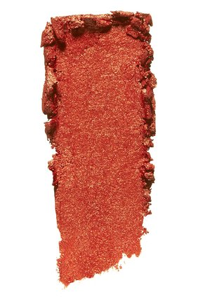 Моно-тени для век powder gel, 6 vivivi orange SHISEIDO бесцветного цвета, арт. 17710SH   Фото 2