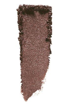 Моно-тени для век powder gel, 8 suru-suru taupe SHISEIDO бесцветного цвета, арт. 17712SH   Фото 2