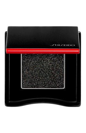Моно-тени для век powder gel, 9 dododo black SHISEIDO бесцветного цвета, арт. 17713SH   Фото 1