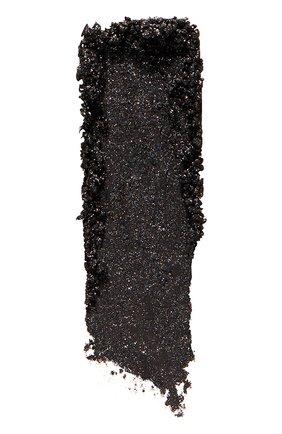 Моно-тени для век powder gel, 9 dododo black SHISEIDO бесцветного цвета, арт. 17713SH   Фото 2