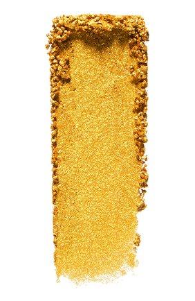 Моно-тени для век powder gel, 13 kan-kan gold SHISEIDO бесцветного цвета, арт. 17717SH   Фото 2