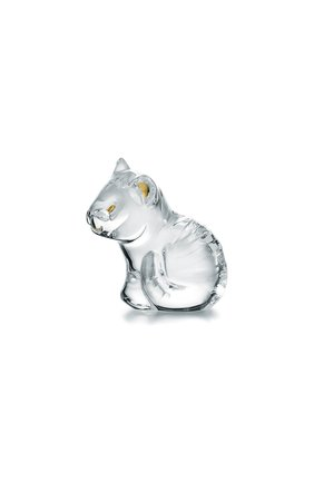 Скульптура Minimals Tiger | Фото №2