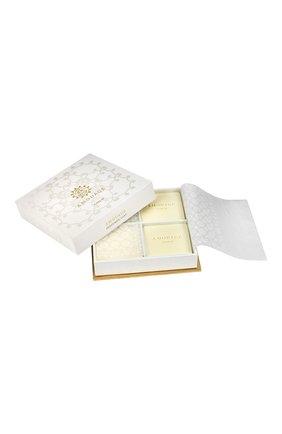 Набор мыла Gold | Фото №2