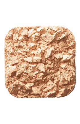 Основа тональная Perfect Finish Powder Foundation 70 тон (natural)   Фото №3