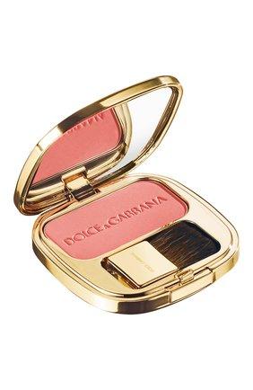Румяна 33 Rosebud Dolce & Gabbana | Фото №1