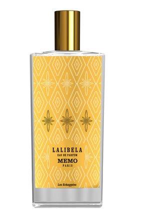 Парфюмерная вода-спрей Lalibela | Фото №1
