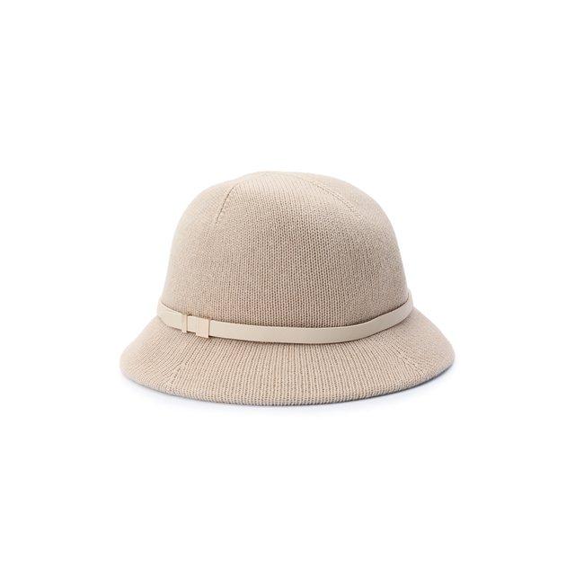 Кашемировая шляпа Inverni