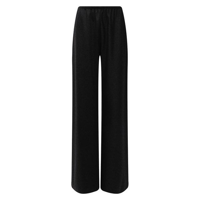 Шерстяные брюки The Row