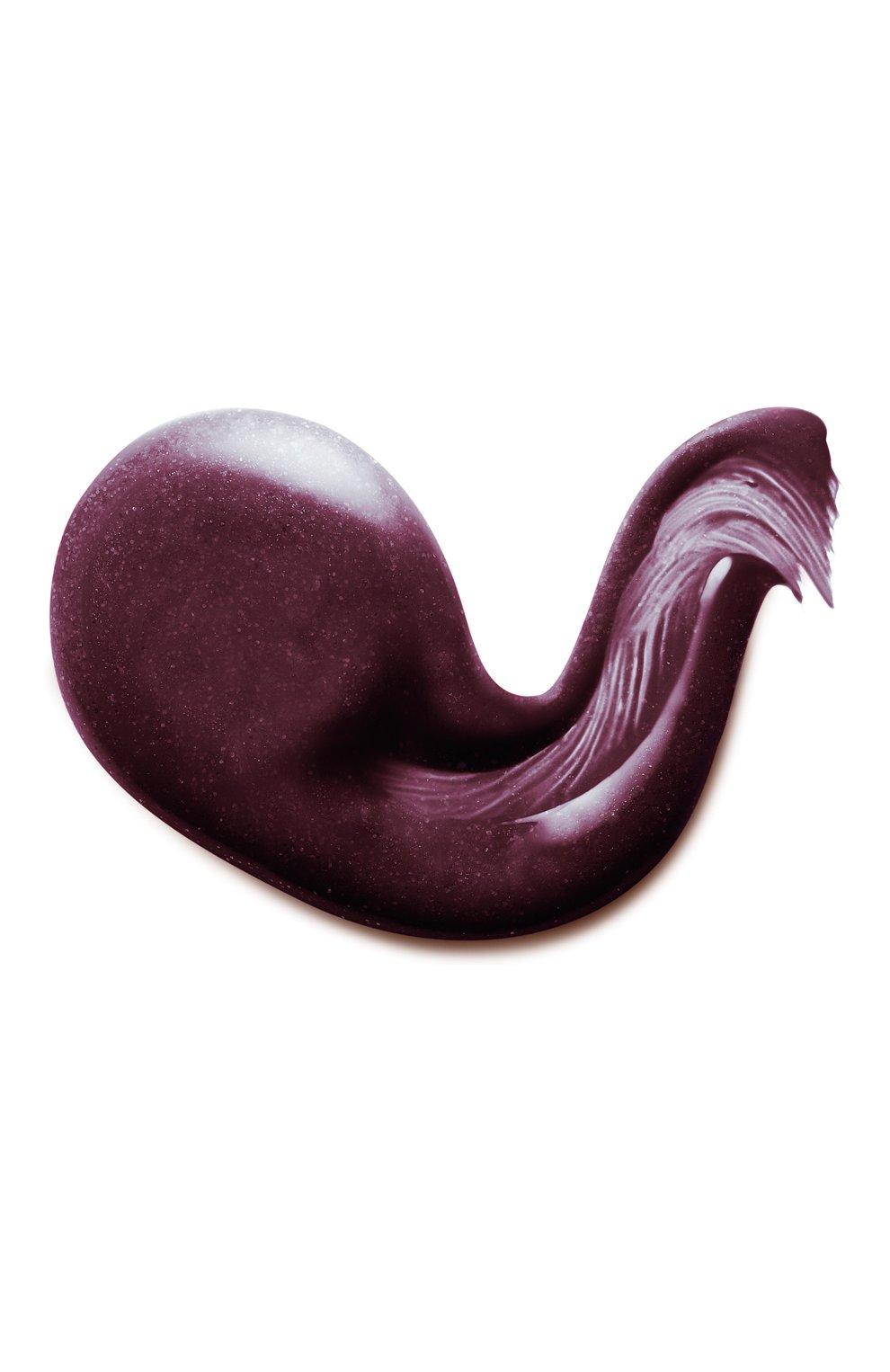 Блеск для губ 155 Amethyst | Фото №2