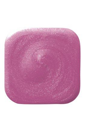 Блеск для губ 139 Pink Sapphire   Фото №3
