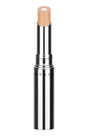 Корректор-карандаш с эффектом лифтинга Cream   Фото №1