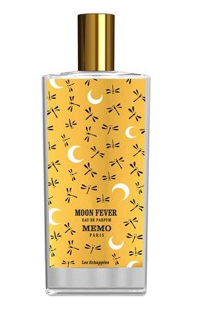 Парфюмерная вода-спрей Moon Fever Memo | Фото №1