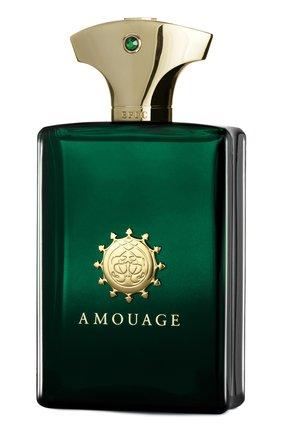 Мужской парфюмерная вода epic AMOUAGE бесцветного цвета, арт. 31292 | Фото 1