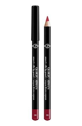 Карандаш для губ Smooth Silk Lip Pencil, оттенок 8   Фото №1
