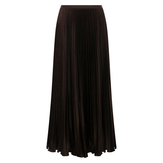 Плиссированная юбка Polo Ralph Lauren