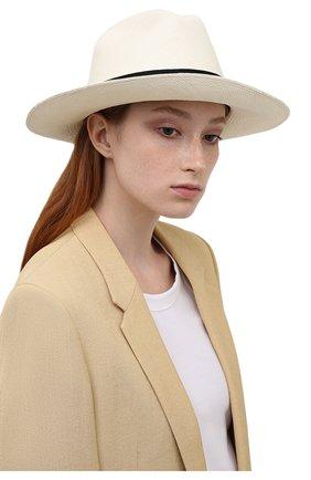 Шляпа Fedora mini | Фото №2