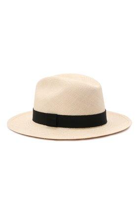 Шляпа Fedora mini | Фото №1