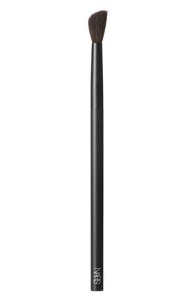 Кисть для консилера № 10 NARS бесцветного цвета, арт. 34500413NS   Фото 1