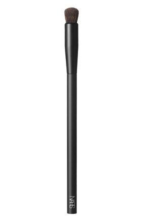 Кисть для консилера № 11 NARS бесцветного цвета, арт. 34500416NS   Фото 1